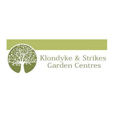 Klondyke Garden Centre