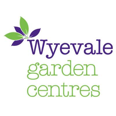 Wyevale Garden Centre