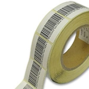EAS Security Tagging | Retail Security Solutions