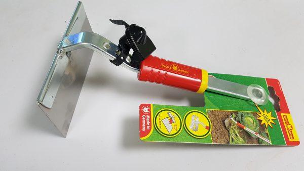 GCS Multi Tag - tools